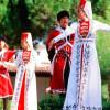 21 марта в Турции будут отмечать народный праздник равноденствия Навруз