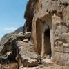 2000-летний дворец обнаружен на юге Турции в провинции Бурдур