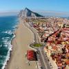 Гибралтар – ворота Европы в Средиземноморье