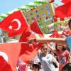 «Маша и Медведь» заговорят с турецкими детьми с экранов кинотеатров