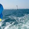 Не нужен нам берег турецкий, отдыхаем в Украине