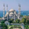 Сядьте на поезд в Стамбуле, чтобы дешево путешествовать по всей стране