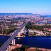 Планирование поездки в Болгарию