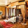 Оригинальные и необычные отели Турции