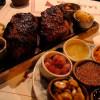 Восхитительная еда Аргентины, Чили и Уругвая