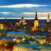 Десять вещей, которые следует сделать в Эстонии