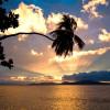 Доброе утро, солнце: самые красивые рассветы мира