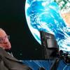 У людей осталось 100 лет, чтобы найти новую планету для продолжения жизни
