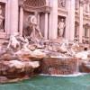 Приключенческий туризм в Риме: попробуй, если осмелишься