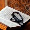 Лучшие советы для путешественников во время Рамадана