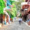 Тематические путешествия по Турции этим летом
