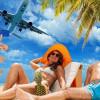 Наслаждался пляжным отдыхом и… умер: результаты британских ученых шокировали общественность