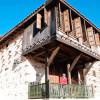 Почему 800-летняя деревня Sarıhacılar — любимое место посещения многих туристов?