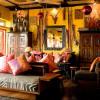 The Guardian рассказало о гостиницах, в которых можно заселиться бесплатно