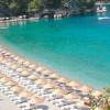 «Пляжи Стамбула будут идеально чистыми!» — заявило Управление Морских служб муниципалитета города