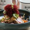 Недавний опрос подчеркивает, что иностранные туристы нашли корейскую еду слишком пряной