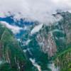 Природное наследие Перу