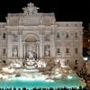 Вы рискуете быть оштрафованы на 240 евро в Риме