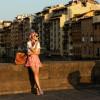 Стоп-селфи: городские власти Флоренции обезопасят мосты от любителей «себяшек»