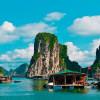 Вьетнам думает об отказе от виз для 5 европейских стран с июля