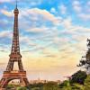 Почему вы обязаны вернуться в Париж в 2017 году?