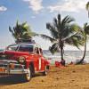 Исторический туризм на Кубе