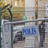 В Анталии россиянам к отдыху в отеле добавили размещение в полицейском участке