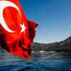Турецкая культура: руководство по социальным традициям