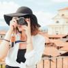 Прочитайте эту статью и сделайте лучшие фотографии в путешествии