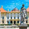 Брно: прогуляйтесь по Чешской Республике