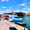 Босфор для всех: новый корабль предлагает бесплатные туры