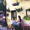 Кузгункук — новая горячая точка для стамбульцев и туристов со своей историей, архитектурой, кафе и шоколадками