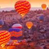 Главные причины посетить Турцию осенью