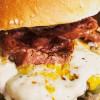 Burger Fest 3: самое вкусное событие года в Стамбуле