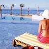 Россияне не соблюдают экстренных требований касательно турецких курортах