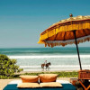 Индонезия развивает туризм «За пределами Бали»