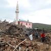 Землетрясения в Турции — то, что вам нужно знать