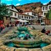 15-17 сентября пройдет Фестиваль Бейпазары в Анкаре