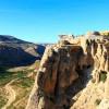 Долина Левента в Турции — место, где мечты превращаются в реальность