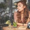 Электронные сигареты нелегальны в Таиланде