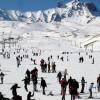 Coral Travel запустит чартерное авиасообщение с малоизвестным горнолыжным курортом