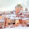 Лучшие места для путешествий в декабре