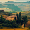 Винные туры по Италии — небывалый спрос