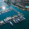 Эксклюзивный морской отдых — стиль жизни Турции