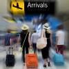 Цены на перелеты в ноябрьские праздники снижаются – россияне планируют поездки в Европу и Азию