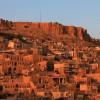 Юго-восточный город Мардин является местом, которое расширит ваше понимание культуры Анатолии
