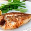 Знаменитые рыбные места в Турции