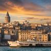 В Турции презентовали масштабный проект «сердца в сердце»