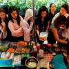 Лучшая уличная еда в Таиланде
