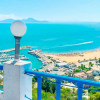 Тунис: советы путешественникам